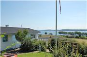 Vakantiehuis F50371, Aabenraa, Oostkust, Denemarken