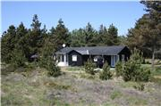 Sommerhus 140, Blåvand, Blåvand