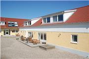 Sommerhus M67430, Hennetved, Langeland
