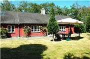 Sommerhus 0190, Kongsmark, Rømø