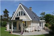 Holiday home M64241, Vejlby Fed, North-western Funen, Denmark