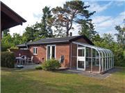 Sommerhus 4600, Stampen, Bornholm