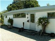 Ferienhaus R601, Rødvig, Stevns, Dänemark