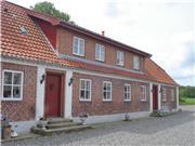 Sommerhus L12965, Venø Bugt, Struer