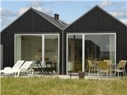 Vakantiehuis 735, Hvide Sande, Hvide Sande, Denemarken
