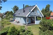 Sommerhus 3662, Snogebæk, Bornholm