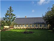 Sommerhus 4671, Aakirkeby, Bornholm