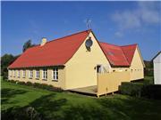 Vakantiehuis 4672, Aakirkeby, Bornholm, Denemarken