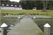 Holiday home M68020, Tåsinge, Southern Funen, Denmark