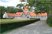 Vakantiehuis M66719, Kerteminde, Noordoost Funen, Denemarken