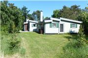 Holiday home 11109, Nykøbing Sj, Odsherred, Denmark