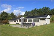 Sommerhus L16226, Trend, Vest Himmerland