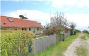 Sommerhus 40106, Juelsminde, Odderkysten / Juelsminde