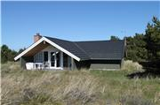 Sommerhus 177, Blåvand, Blåvand