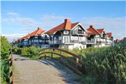 Holiday home M64207, Bogense, North-western Funen, Denmark