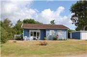 Holiday home M64240, Vejlby Fed, North-western Funen, Denmark