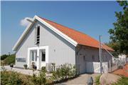 Ferienhaus M66758, Kerteminde, Nordostfünen, Dänemark