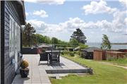 Holiday home M66840, Hindsholm, North-eastern Funen, Denmark