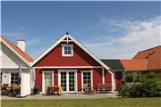 Sommerhus M64365, Varbjerg/Bro Strand, Nordvestfyn