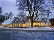 Sommerhus M66723, Åsum, Odense