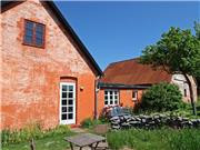 Sommerhus 6746, Vang, Bornholm