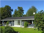 Vakantiehuis 30624, Hou Strand, Odderkysten / Juelsminde, Denemarken