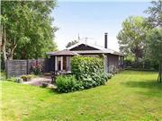 Sommerhus SL164, Storebæltskysten, Vestsjælland