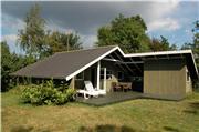 Holiday home M67328, Ristinge, Langeland, Denmark