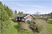 Holiday home 7012, Bogø, Møn, Denmark