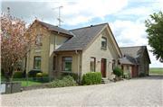 Vakantiehuis M65525, Tommerup, Odense, Denemarken