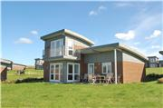 Holiday home M65905, Nab, Southern Funen, Denmark