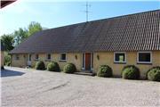 Ferienhaus M667272, Ullerslev, Nordostfünen, Dänemark