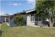 Sommerhus M645251, Tørresø, Nordøstfyn
