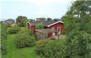Ferienhaus M64528, Tørresø, Nordostfünen, Dänemark