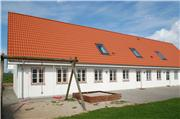 Vakantiehuis F503601, Lavensby, Als, Denemarken