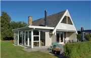 Sommerhus M64532, Tørresø, Nordøstfyn