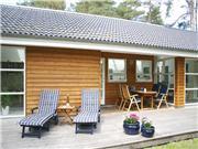 Holiday home 2300, Ulvshale skov, Møn, Denmark
