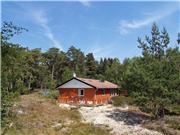 Sommerhus 2503, Dueodde, Bornholm