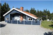 Ferienhaus 185, Blåvand, Blavand, Dänemark