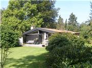 Holiday home 563, Liseleje, Liseleje, Denmark