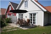 Vakantiehuis 441, Blåvand, Blåvand, Denemarken