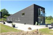 Vakantiehuis M642992, Båring Vig, Noordwest Funen, Denemarken