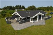 Holiday home TV-1062, Tversted, Tversted, Denmark