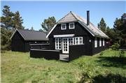 Ferienhaus 284, Blåvand, Blavand, Dänemark