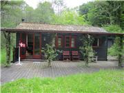 Vakantiehuis 8425, Handrup Bakker/Strand, Ebeltoft, Denemarken