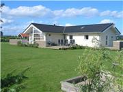 Vakantiehuis F50616, Skovmose, Als, Denemarken