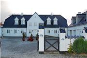 Sommerhus M66828, Fyns Hoved, Nordøstfyn