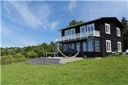 Sommerhus 6745, Vang, Bornholm
