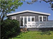 Sommerhus 5507, Gudhjem, Bornholm