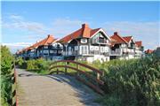 Sommerhus M64208, Bogense, Nordvestfyn